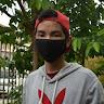 jaimzbryant avatar