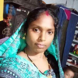 Ashalata Kuanr