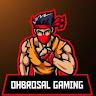 Ohbrosal