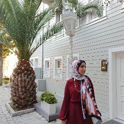 Aynur Acar