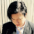 Profile image Yifan Zheng