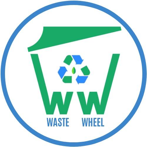 Waste Wheel