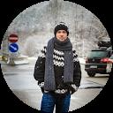 Maxime Andrianov