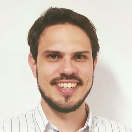 Daniel Lima da Silva picture