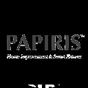 PAP I.,WebMetric