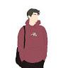mamalapatmohaidin avatar