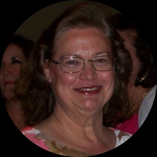 Diane Shaeffer
