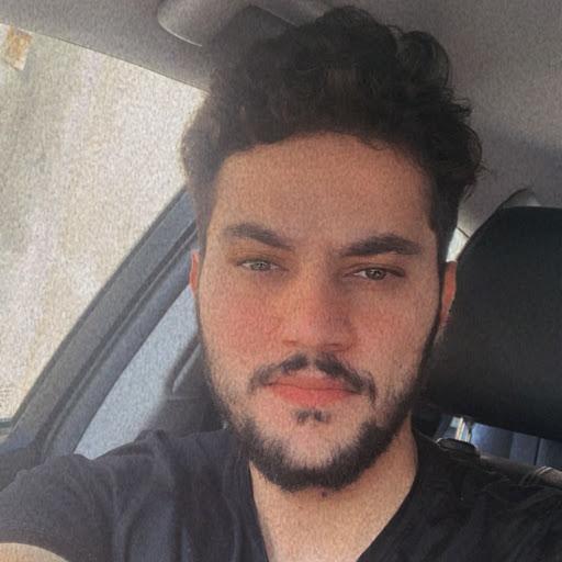 Karzan Duhoki