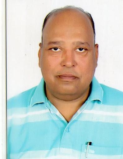 Ramganjmandi Express