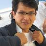 Jose Carlos Peña Escalante