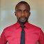 Blessing Mukanwa