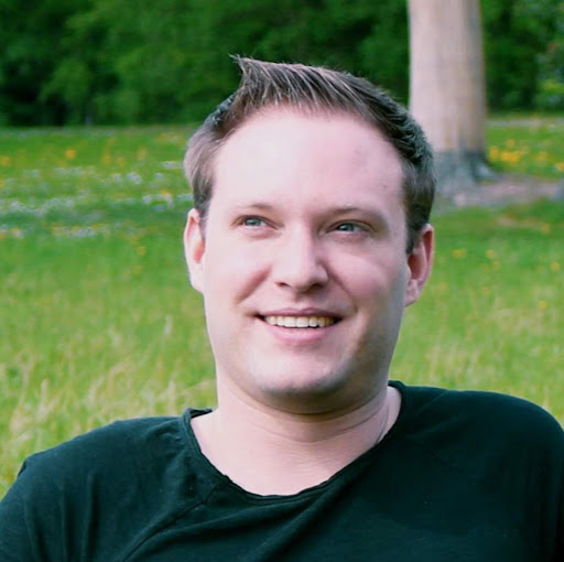 Sven Nagel