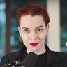 Alena Bondarenko