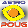 User image: AstroPoug
