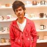 19UCS077 Aditya Raj