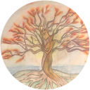 Spiritually Unique Enhancement with Intuitive Sue