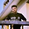 #Arijit2 Songs
