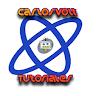 Foto del perfil de CarlosVolt Tutoriales