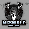 McSnikle