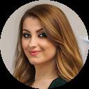 Rebeca Draghici