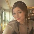 Mirah Johnston's profile image