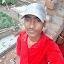 Nitesh Prajapati