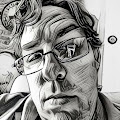 Mike DiGesu's profile image