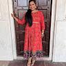 Jayashree Sundaresan