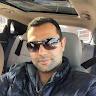 Mehmet Türker Profil Resmi