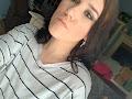 Sabrina Majchrzak's profile image