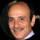 Haitham Allos