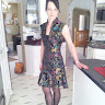 Melanie Unruh's profile image