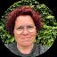 Judith Van der Aa
