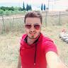 Murat Kaya Profil Resmi