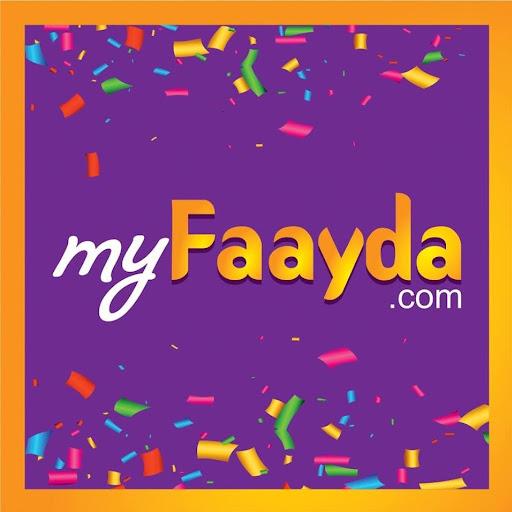Profile picture of myFaayda