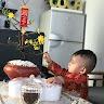 Báu Nguyễn Ngọc