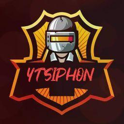 YTSiphon