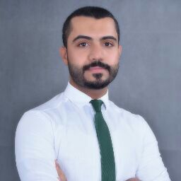 Ibrahim Ali picture