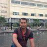 MD RAJU AHAMMAD