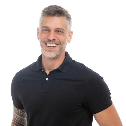 Adam Willis