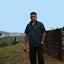 Abhilash Nair