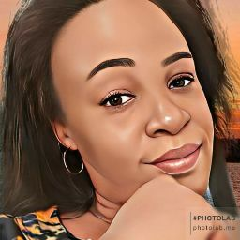 Rehema Mhewa