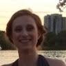 Audrey Baran's profile image