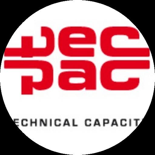 TecPac010 Rivium