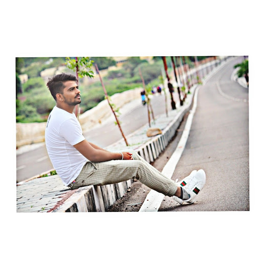 Umaid Samriya