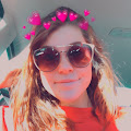 Kirstenljcksn 's profile image