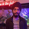 Arshpreet Singh