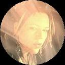 Katja Kuipers