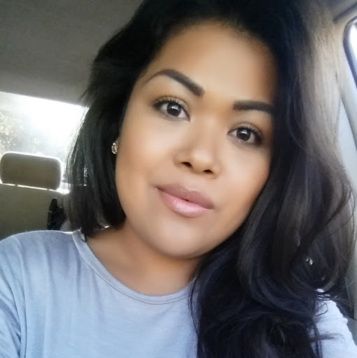Ruby Herrera