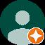 Jason Renno (Definitive Edge Marketing)